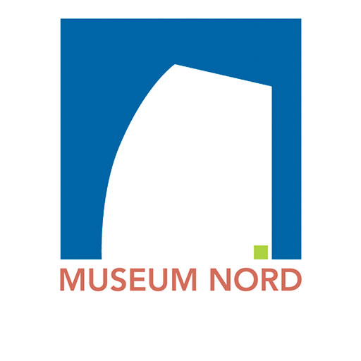 Logo Museum Nord