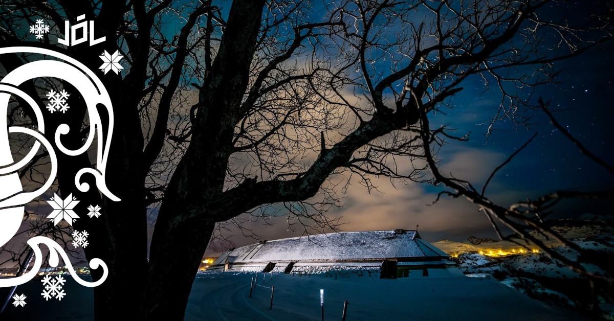 JulekalenderDekorMal-Hvdinghus-lyslypa-1200x628