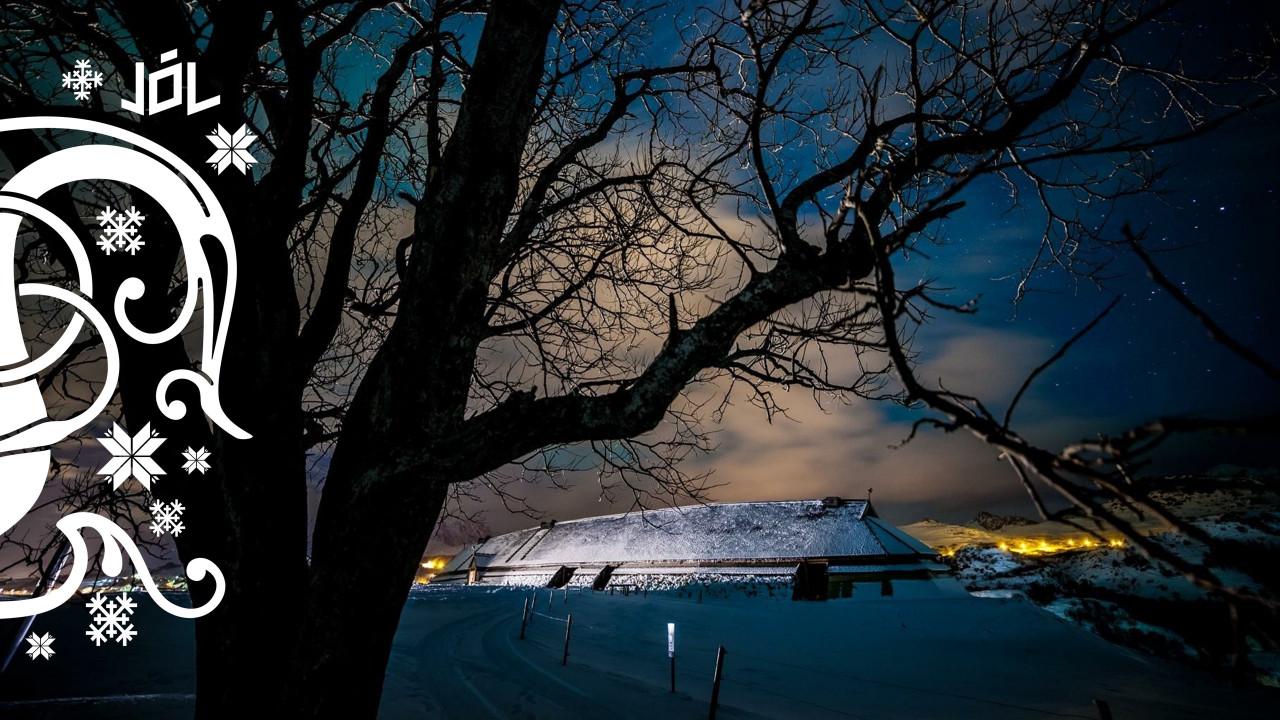 JulekalenderDekorMal1200x628-Hvdinghus-lyslypa