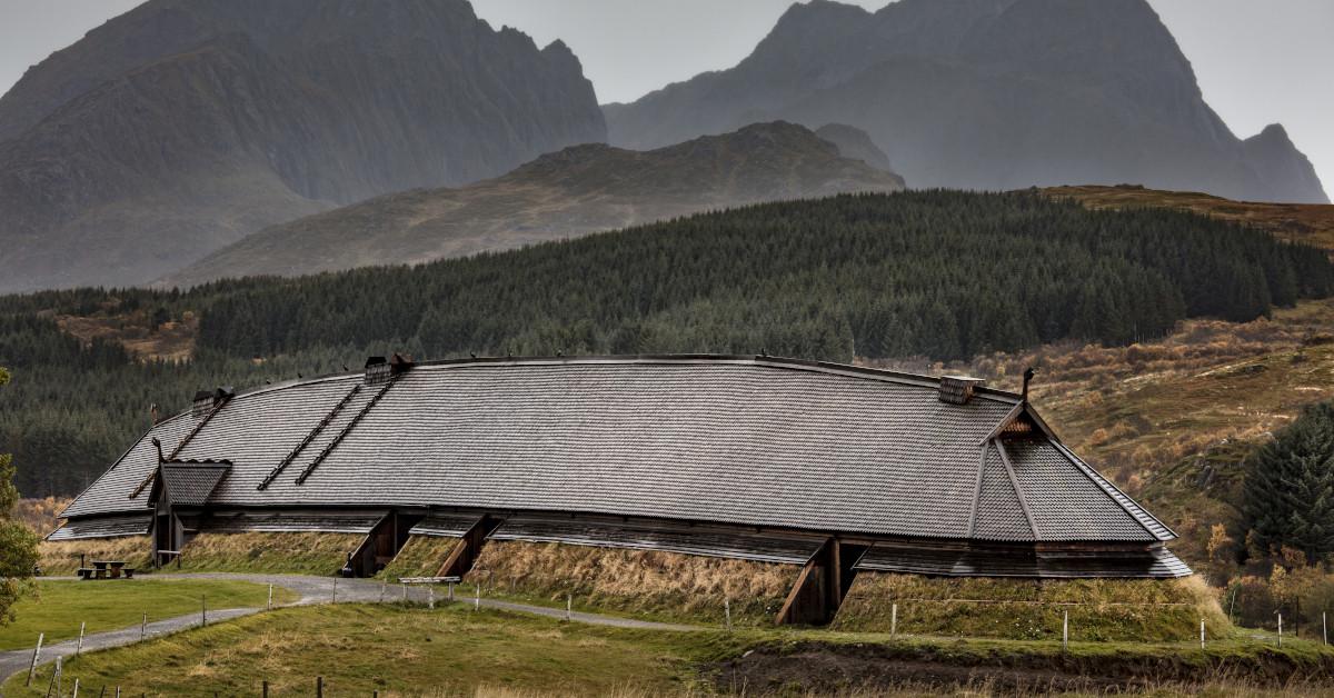 Foto-Kjell-Ove-Storvik-Lofotr-Vikingmuseum-65-1200x628