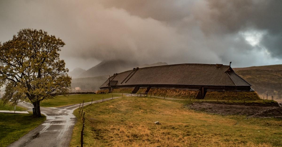 Foto-Kjell-Ove-Storvik-Lofotr-Vikingmuseum